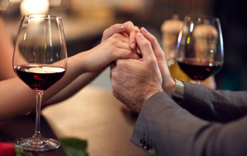 2021婚姻秘籍:抱怨男人不如夸赞男人!