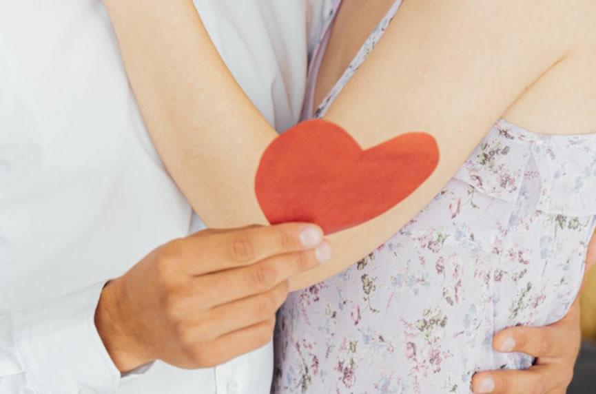2021婚姻测算:敢不敢相信小三劝退师,将成为高薪职业!