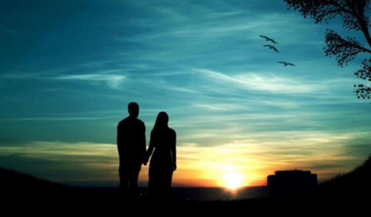 2021婚姻运势测算:为什么有些人适合早婚,有些人则适合晚婚?
