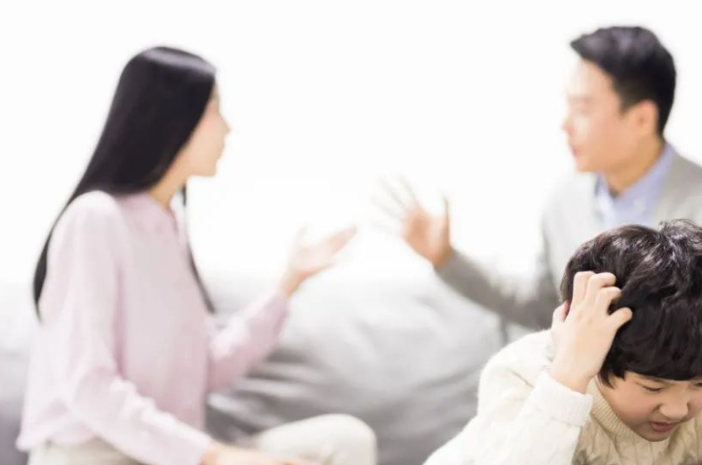2021婚姻八字合婚:为什么有些人恋人在一起总是相互折磨?