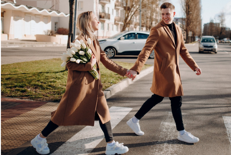 2021婚姻运势测算:嫁给有文化有内涵的男人你能得到什么?