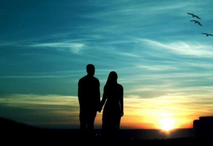 2021婚姻测算:婚姻是一场因果的轮回,什么心态开始就有什么样的结局!