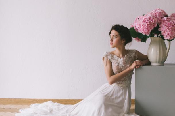 2021婚姻运势测算:什么样的女人很容易让男人厌烦?