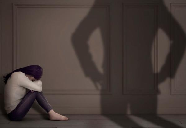 2021婚姻运势测算:婚内遭遇冷暴力该怎么办?