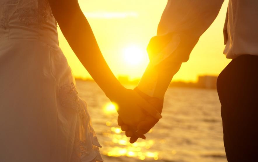 2021婚姻运势测算:深度剖析女强人的婚姻结局