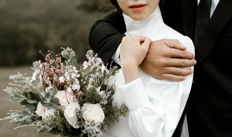 2021婚姻运势:处理家庭矛盾,男人到底应该帮谁说话?