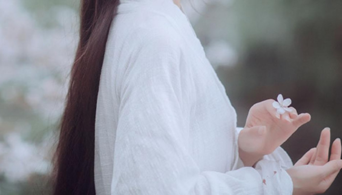 2021婚姻运势:恋爱中教你如何让男人放不下你!