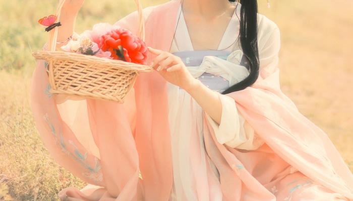 2021婚姻运势:恋爱中,女生的小脾气一定要适度!